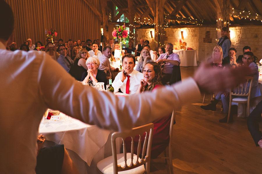 wedding at bury-court-barn-142