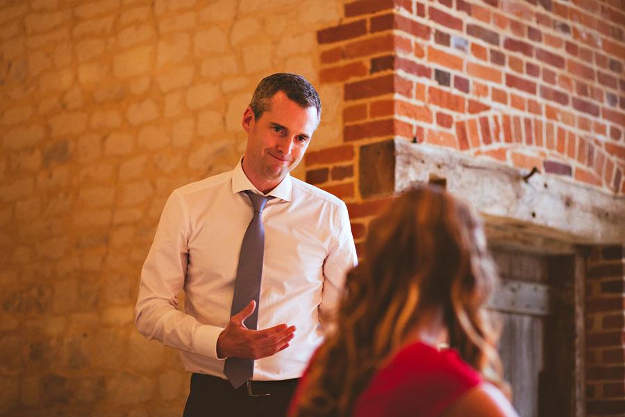 wedding at bury-court-barn-143