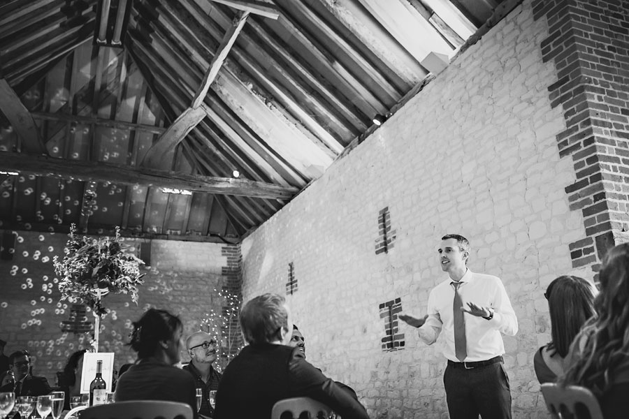 wedding at bury-court-barn-146
