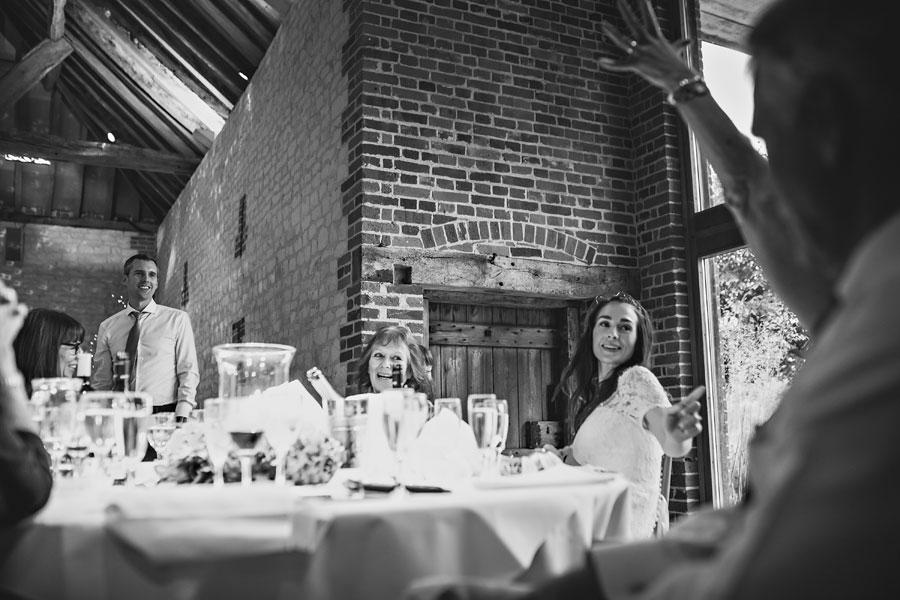 wedding at bury-court-barn-147