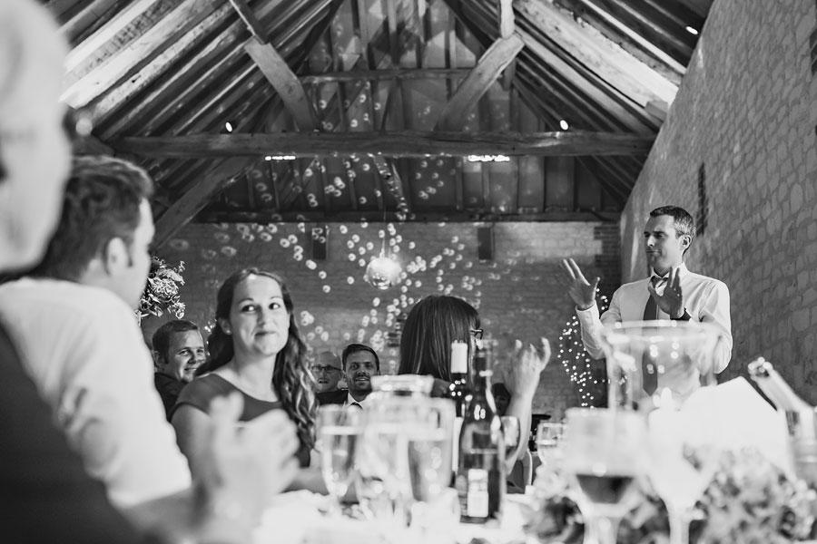 wedding at bury-court-barn-149