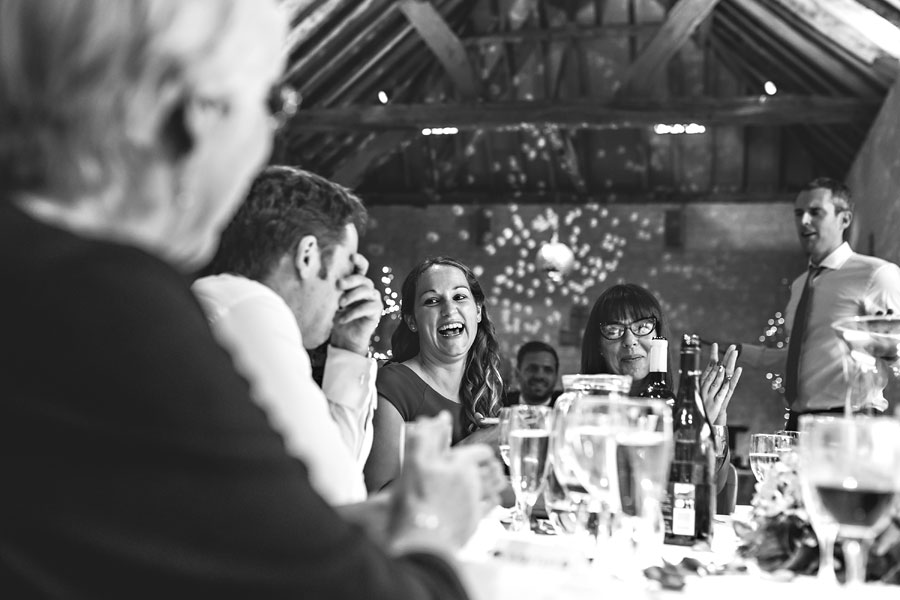 wedding at bury-court-barn-150