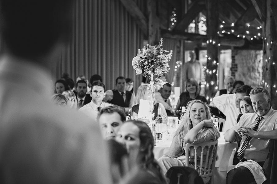 wedding at bury-court-barn-153