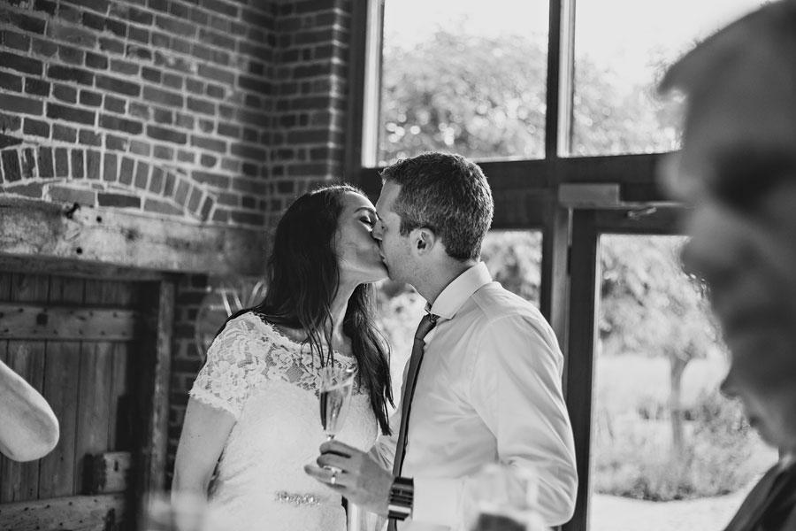 wedding at bury-court-barn-154