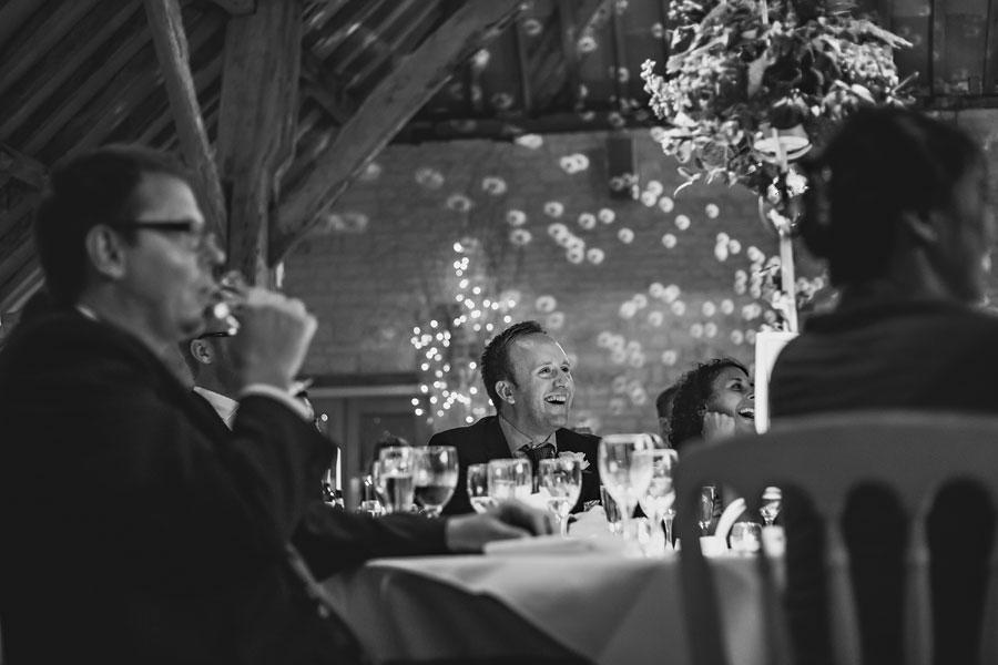 wedding at bury-court-barn-157