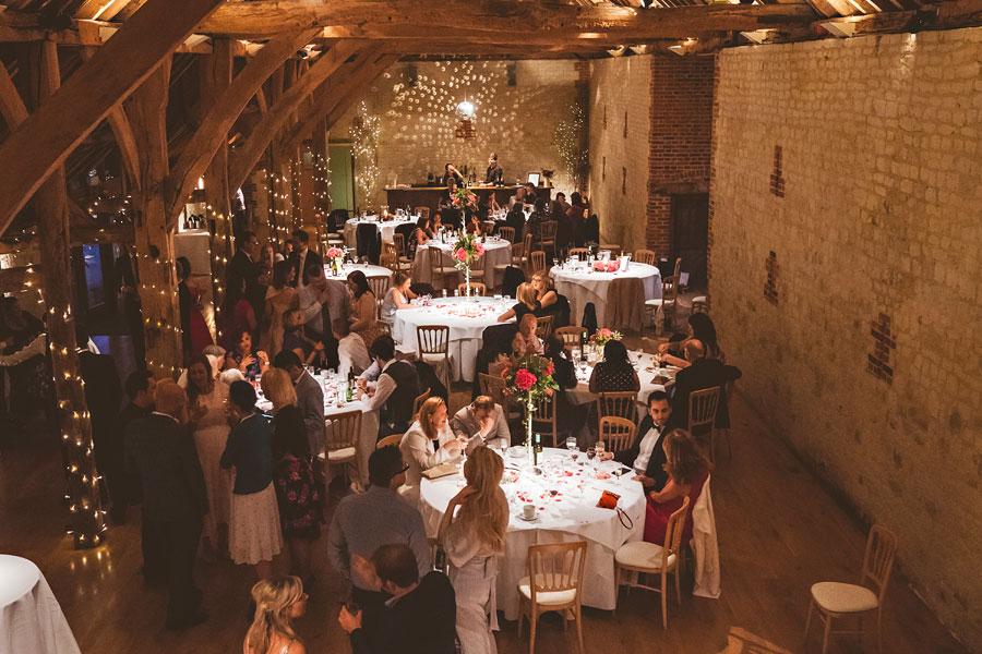 wedding at bury-court-barn-163