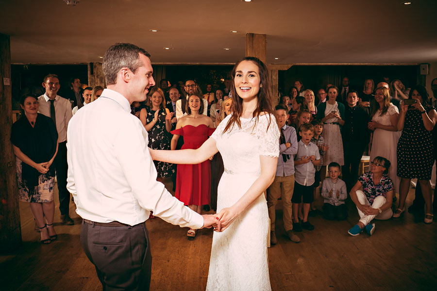 wedding at bury-court-barn-164