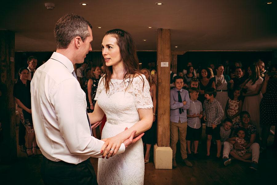 wedding at bury-court-barn-165