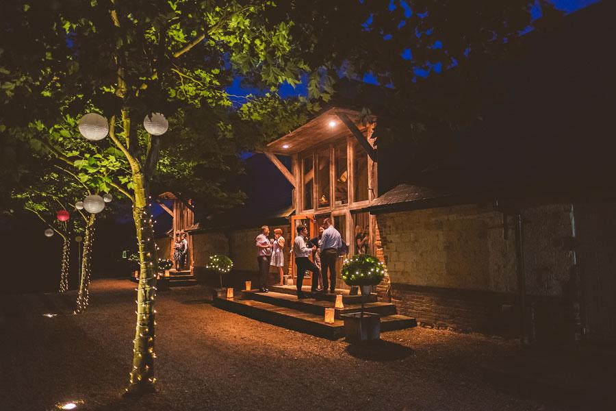 wedding at bury-court-barn-175
