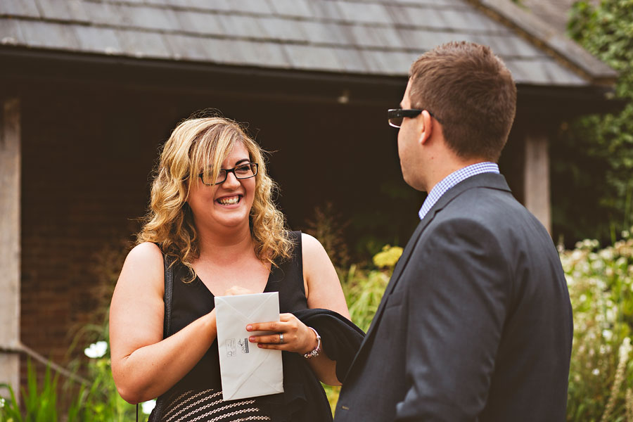 wedding at bury-court-barn-22