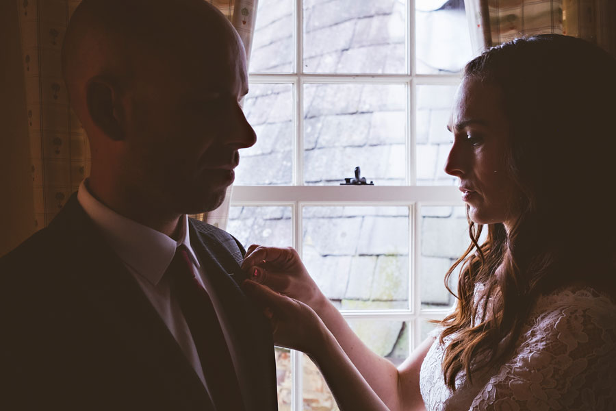 wedding at bury-court-barn-35