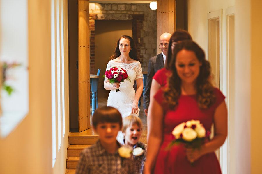 wedding at bury-court-barn-43