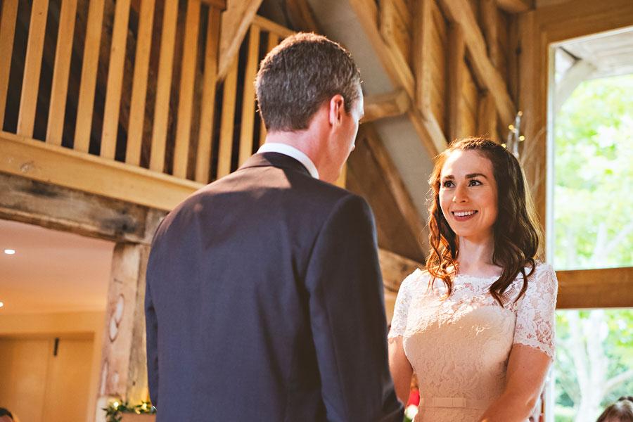 wedding at bury-court-barn-59