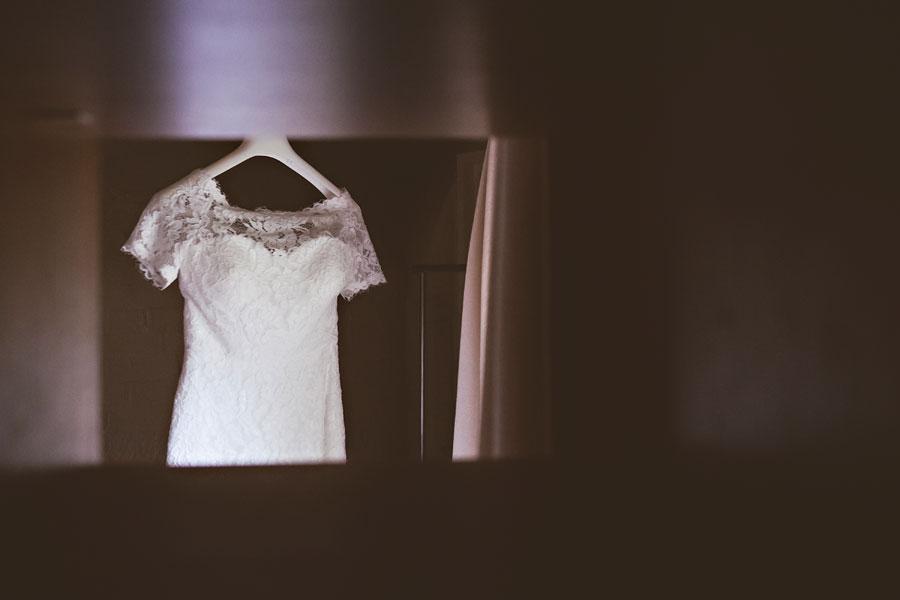 wedding at bury-court-barn-6