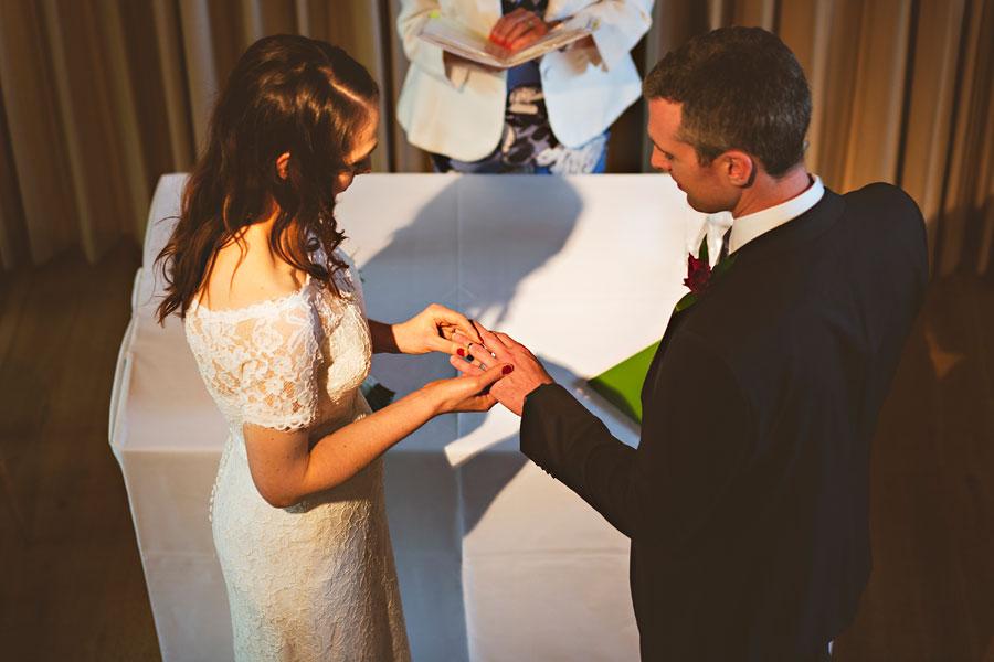 wedding at bury-court-barn-69