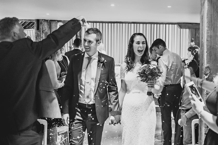 wedding at bury-court-barn-77