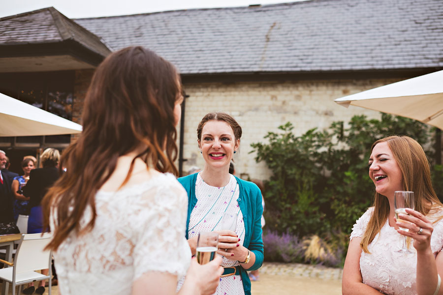 wedding at bury-court-barn-82
