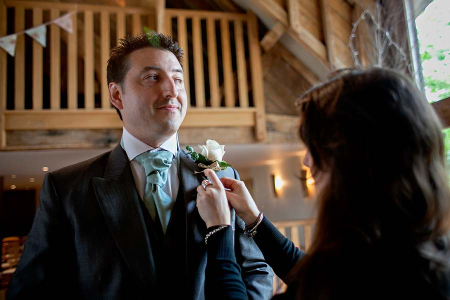 wedding at bury-court-barn-2