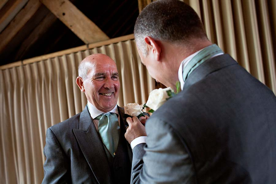 wedding at bury-court-barn-4