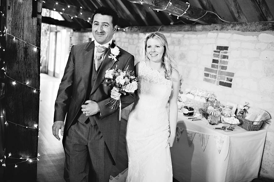 wedding at bury-court-barn-65
