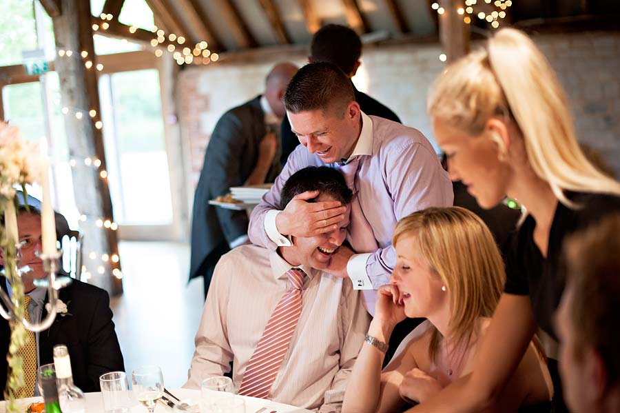 wedding at bury-court-barn-68