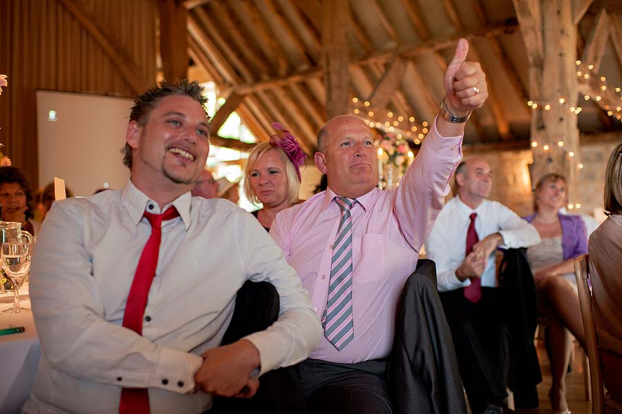 wedding at bury-court-barn-80