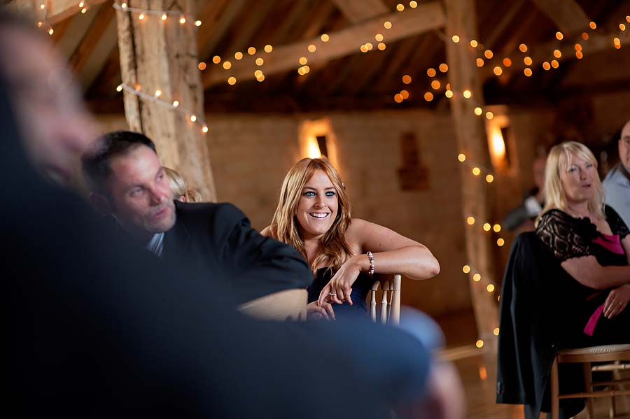 wedding at bury-court-barn-81