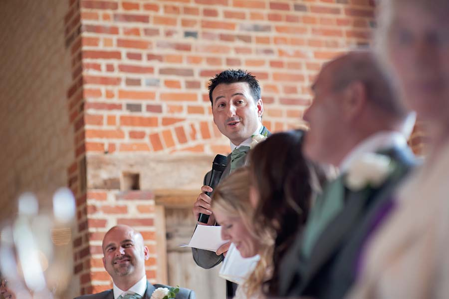 wedding at bury-court-barn-83