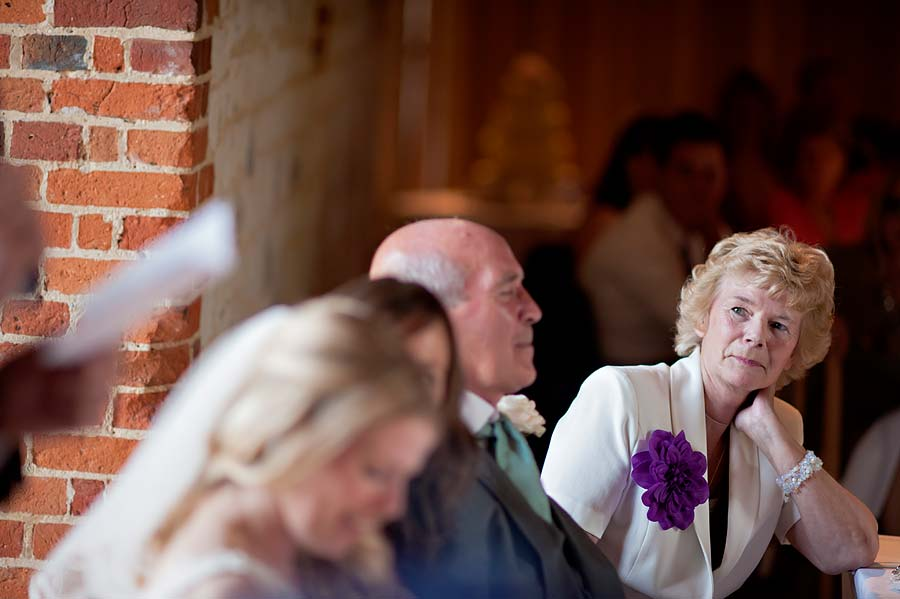 wedding at bury-court-barn-87