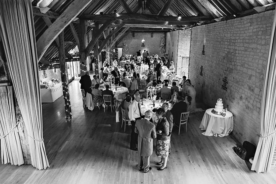 wedding at bury-court-barn-99