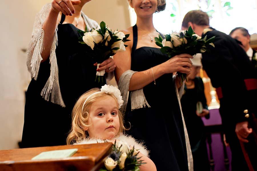 wedding at bury-court-barn-37