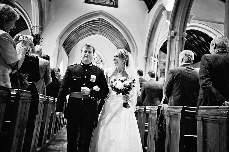 wedding at bury-court-barn-42