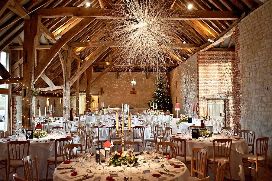 wedding at bury-court-barn-49