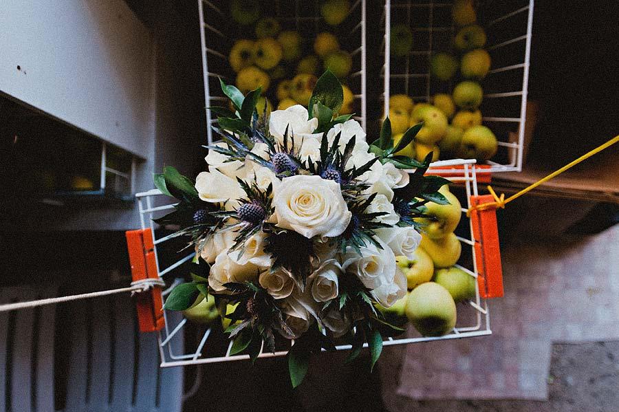 wedding at bury-court-barn-5
