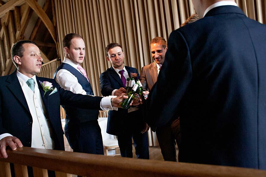 wedding at bury-court-barn-17