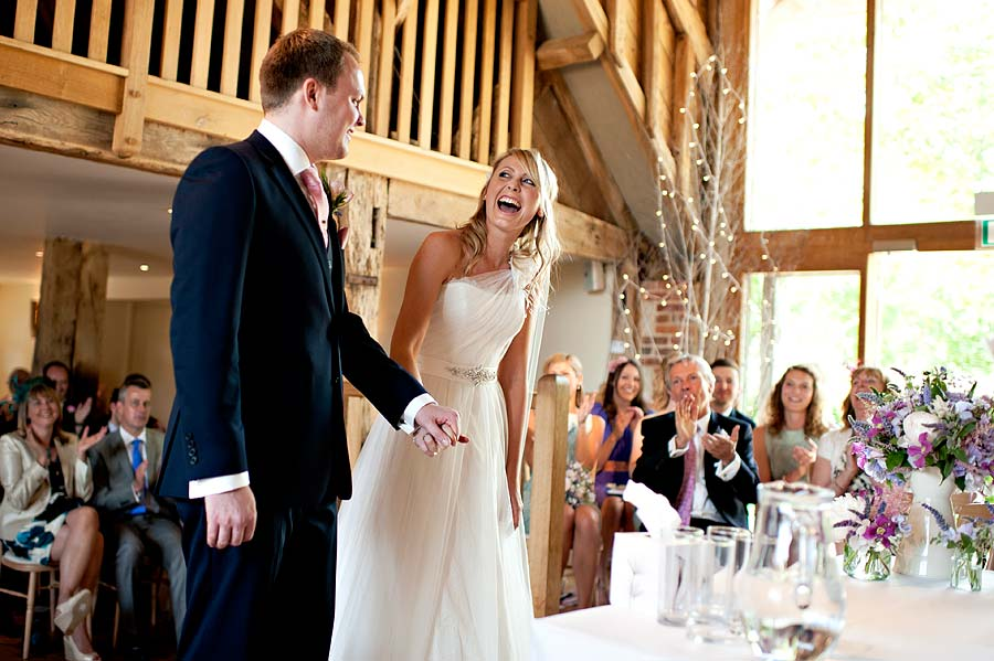 wedding at bury-court-barn-39
