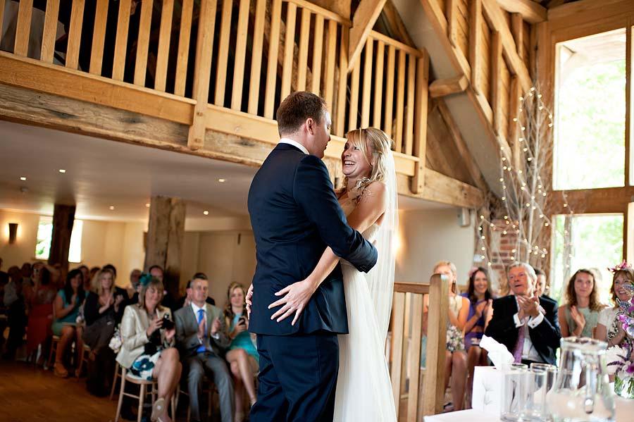 wedding at bury-court-barn-40