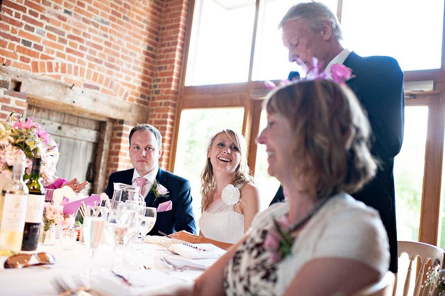 wedding at bury-court-barn-70