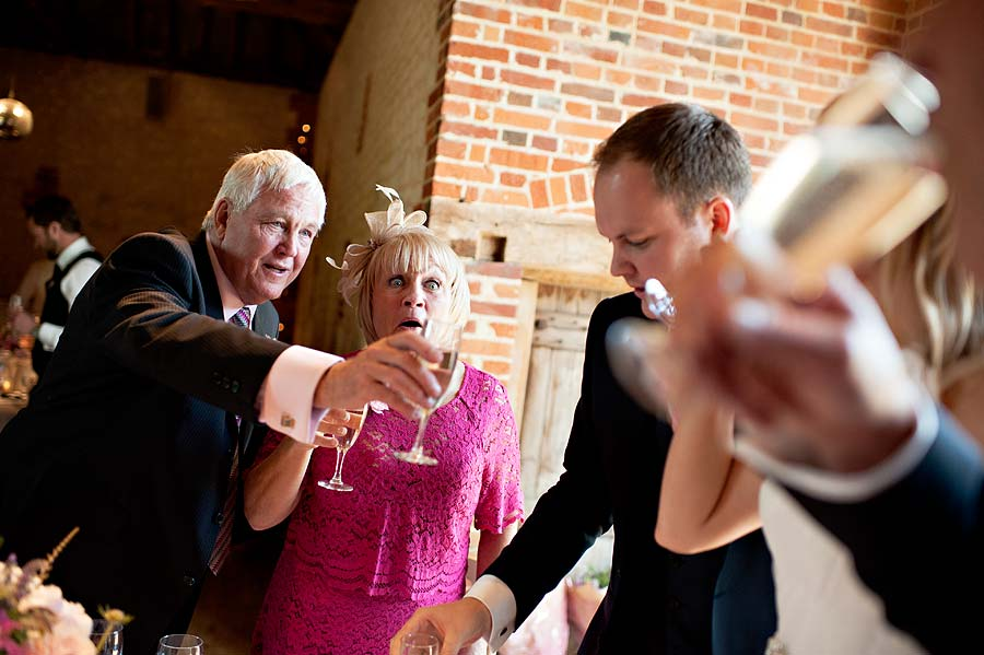 wedding at bury-court-barn-72