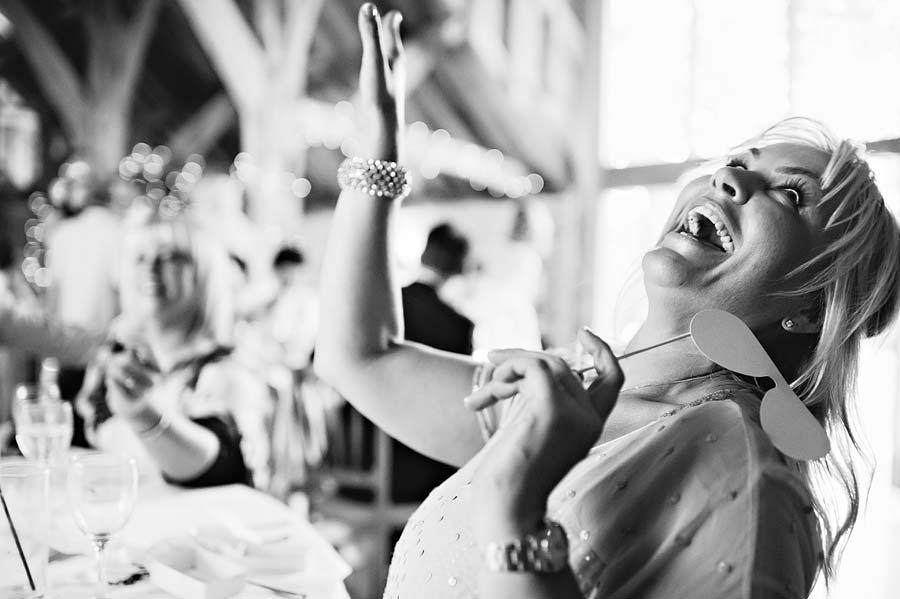wedding at bury-court-barn-83