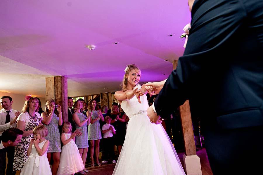 wedding at bury-court-barn-92