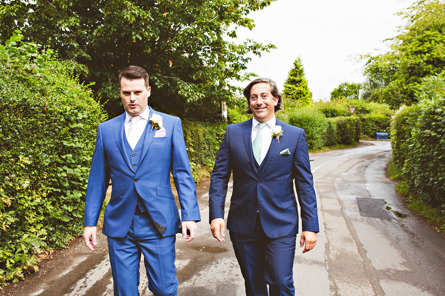 wedding at bury-court-barn-27