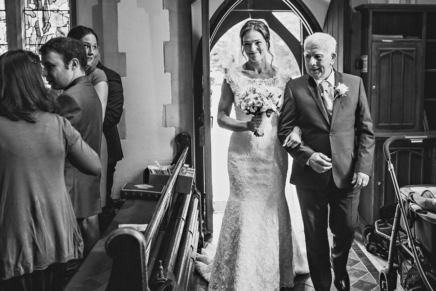 wedding at bury-court-barn-33