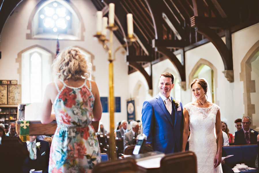 wedding at bury-court-barn-45
