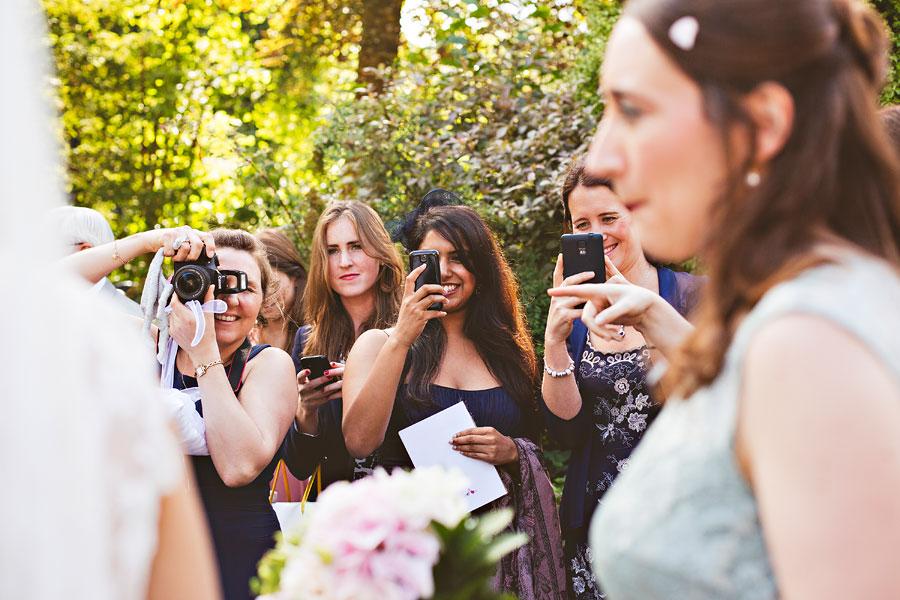 wedding at bury-court-barn-50