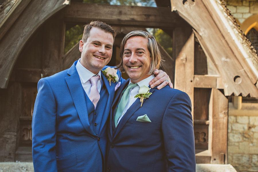 wedding at bury-court-barn-53