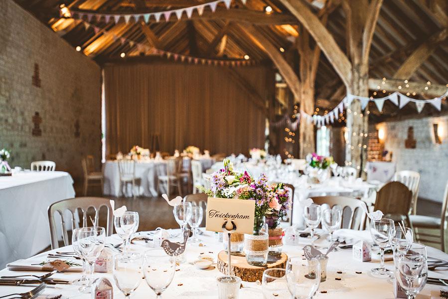 wedding at bury-court-barn-65