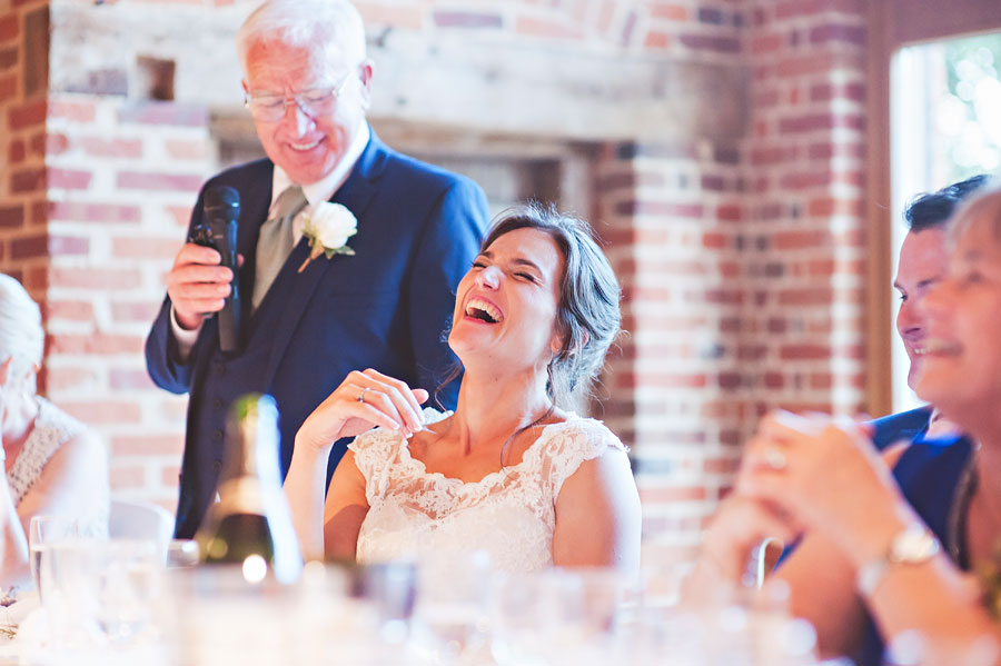 wedding at bury-court-barn-84