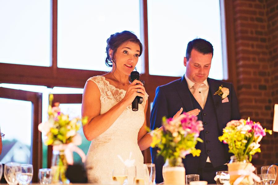 wedding at bury-court-barn-91