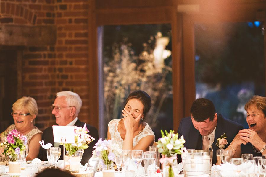 wedding at bury-court-barn-94